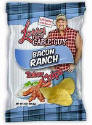 Larry the Cable Guy Bacon Ranch 3oz-12ct