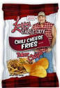 Larry the Cable Guy Chili Cheese Fries 3oz-12ct