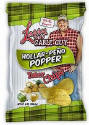 Larry the Cable Guy Holar Peno Popper 3oz-12ct