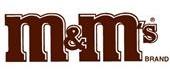 M & M Peanut 48ct Bags per Box