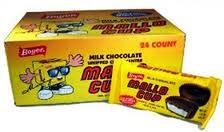 Mallo Cup 24ct