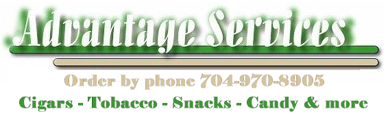 White Owl Sweet Cigarillos Cigars 2 for 99¢ - 30/2's - 60 cigars