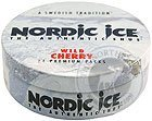 Nordic Ice Cherry Pouch