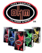 OHM Little Filtered Cigars 10/20's-200 cigars