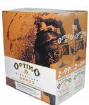 Optimo Mango Cigarillos 15/2's - 60 cigars