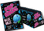 Pop Rocks Blue Razz 24ct