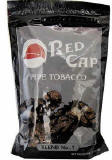 Red Cap Pipe Tobacco #7 16oz bag