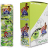 Royal Blunts XXLSour Apple Blunt Wraps 50ct