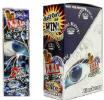 Royal Blunts XXL Blueberry Blunt Wraps 50ct