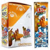 Royal Blunts XXLWet Mango Blunt Wraps 50ct
