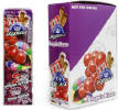 Royal Blunts XXLPurple Haze Blunt Wraps 50ct