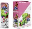 Royal Blunts XXL White Grape Blunt Wraps 50ct