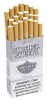 Swisher Sweets Mild (Mellow) Little Filtered Cigars