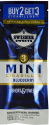 Swisher Sweets Mini Blueberry 15/3's - 45 cigars
