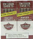 Swisher Sweets Coronella Cigar Buy 1 Get 1 Free