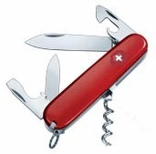 Swiss Army Knife 10 function
