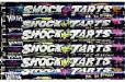 Shock Tart Rolls 24ct