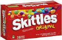Skittles Original Fruit 36ct