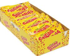 Sugar Babies 24ct bags
