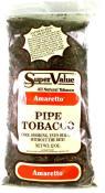 Super Value Amaretto Cavendish 12oz bag