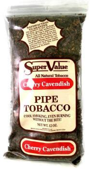 Super Value Cherry 12oz bag