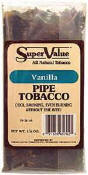Super Value Vanilla Cavendish 12oz bag