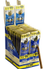 White Owl Blue 2 for 99¢ cigars - 60 cigarillos