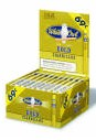 White Owl Gold Cigarillo Cigars 60ct
