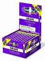 White Owl Grape Cigarillo Cigars Bonus Box 60ct