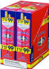 White Owl Strawberry Cigarillo 2 for 99¢ cigars - 60 cigarillos