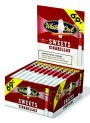 White Owl Sweet Cigarillo Cigars Bonus Box 60ct