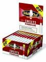White Owl Sweet Cigarillo Cigars Bonus Box 60ct