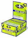White Owl White Grape Cigarillo Cigars Bonus Box 60ct