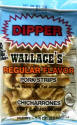Wallace Regular Pork Dippers 2oz bag
