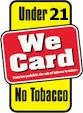 Cigars - Buy 1 Get 1 Free Cigars - Rap Snacks - Domestic Cigars  - Little Filtered Cigars - Pipe Tobacco - Candy - Snack Foods