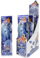 Royal Blunts XXLBlue Magic Blunt Wraps 50ct