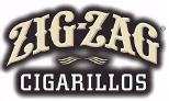 Zig Zag Cigarillos