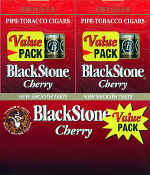 BlackStone Cherry Cigars Value Pack