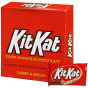 Kit Kat bar 36ct