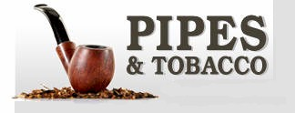 Pipe Tobacco - Carter Hall Pipe Tobacco - Smokers Pride Pipe Tobacco - John Middleton Pipe Tobacco - Captain Black Pipe Tobacco - Prince Albert Pipe Tobacco - Half & Half Pipe Tobacco - Sir Walter Raleigh Pipe Tobacco