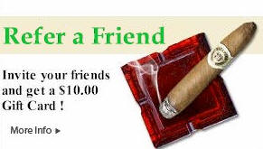 Refer a Friend and Save $$$$$$$$$
