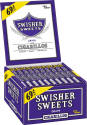 Swisher Sweets Grape Bonus Box 60ct