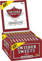 Swisher Sweets Bonus Box 60ct