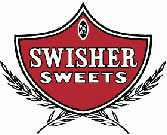 Swisher Sweets Mini Sweets Cigarillo Cigars Buy 1 Get 1 Free 120 cigars