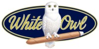 White Owl Honey Bourbon 2 for 99¢ Cigarillos 60ct Cigars