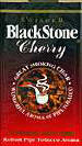 Blackstone Little Cigars 10/20's - 200 cigars
