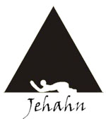 Body Oils - Jehahn Body Oils .5oz - $2.50